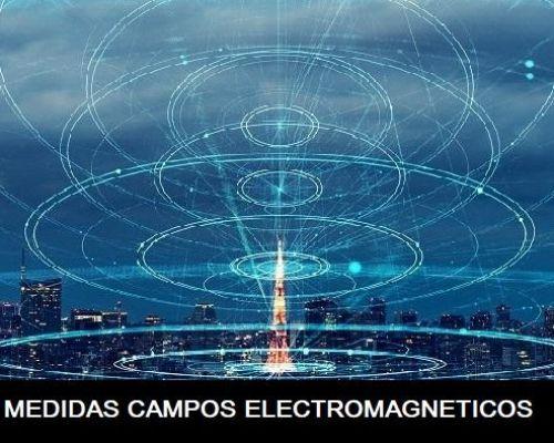 electromsC43F570F-3DD8-1D8E-A9EF-C0C9A4C2D5D8.jpg