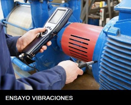 vibra1ms5E44F629-A5B5-8A59-1C32-551F59875E33.jpg
